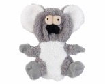 FUZZYARD FLAT OUT NASTIES KANA THE KOALA