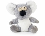 FUZZYARD KANA THE KOALA TOY LARGE