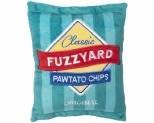 FUZZYARD PAWTATO CHIPS TOY