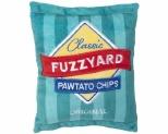 FUZZYARD PAWTATO CHIPS TOY