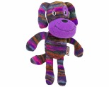 KONG YARNIMALS DOG MEDIUM/LARGE