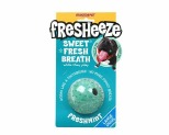 FRESHEEZE MINT BALL LARGE