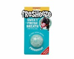 FRESHEEZE MINT BALL MEDIUM