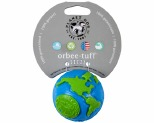 PLANET DOG ORBEE TUFF ORBEE SMALL BLUE/GREEN**