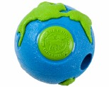 PLANET DOG ORBEE TUFF ORBEE LARGE BLUE/GREEN