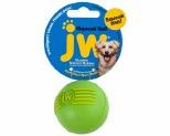 JW ISQUEAK BALL MED