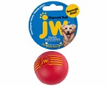 JW ISQUEAK BALL LRG
