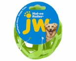 JW DOG TOY HOL-EE ROLLER WOBBLER*+