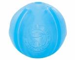 PLANET DOG ORBEE TUFF GURU BALL BLUE