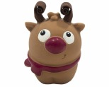 SQUISH 'EMS REINDEER BROWN SMALL