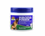 PERNAEASE JOINT POWDER FOR DOGS 250GM