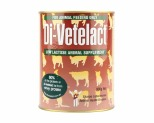 DI VETELACT 900GM