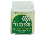 PROTEXIN POWDER GREEN 125G
