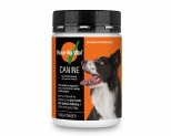ROSE-HIP VITAL CANINE 150G