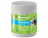 VETS ALL NATURAL HEALTHCHEWS MULTIVITAMIN 270G