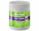 VETS ALL NATURAL HEALTHCHEWS JOINT SUPPORT 270G