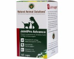 NATURAL ANIMAL SOLUTIONS JOINTPRO ADVANCE