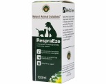 NATURAL ANIMAL SOLUTIONS RESPRAEZE 100ML