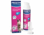 PROZYM RF2 DENTAL TOOTHPASTE 75ML