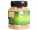 MEALS FOR MUTTS GREEN TRIPE POWDER 180G**