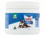 SALPET SALMON PROTEIN POWDER 500G