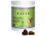GLYDE MOBILITY CHEWS FOR DOGS 120'S