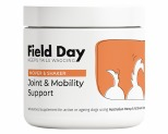 FIELD DAY MOVER & SHAKER 250G
