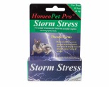 HOMEOPET STORM STRESS 15ML LARGE