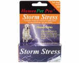 HOMEOPET STORM STRESS 15ML MEDIUM