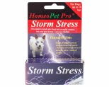 HOMEOPET STORM STRESS 15ML SMALL