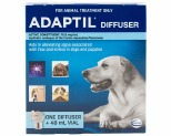 ADAPTIL CALM DIFFUSER AND REFILL SET 48ML