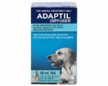 ADAPTIL CALM REFILL SET 48ML