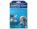 ADAPTIL CALM COLLAR FOR SMALL AND VERY SMALL DOGS 45CM**