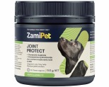 ZAMIPET JOINT PROTECT 150G