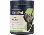 ZAMIPET JOINT PROTECT 300G