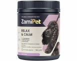 ZAMIPET RELAX AND CALM 300G