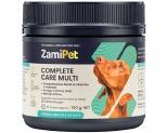 ZAMIPET COMPLETE MULTI 150G