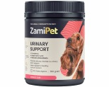 ZAMIPET URINARY SUPPORT 300G