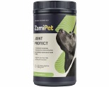 ZAMIPET JOINT PROTECT 500G