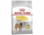 ROYAL CANIN MEDIUM DERMACOMFORT DOG FOOD 3KG