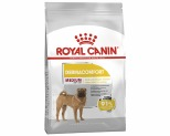 ROYAL CANIN MEDIUM DERMACOMFORT DOG FOOD 10KG