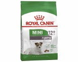 ROYAL CANIN MINI AGEING +12 ADULT DOG DRY FOOD 1.5 KG