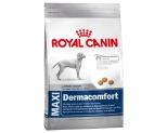 ROYAL CANIN MAXI DERMACOMFORT DOG FOOD 14KG