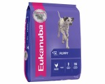 EUKANUBA PUPPY MEDIUM BREED 7.5KG