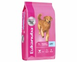 EUKANUBA DOG ADULT WEIGHT CONTROL LRG BREED 14KG