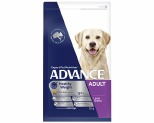 ADVANCE DOG ADULT WEIGHT CONTROL LARGE+ BREED CHICKEN 13KG