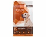 HOLISTIC SELECT GRAIN FREE DRY DOG FOOD CHICKEN MEAL AND PEAS ADULT 1.81KG
