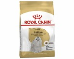 ROYAL CANIN MALTESE DOG FOOD 1.5KG