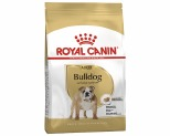 ROYAL CANIN DOG BULLDOG 12KG