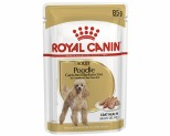 ROYAL CANIN POODLE WET FOOD 85G